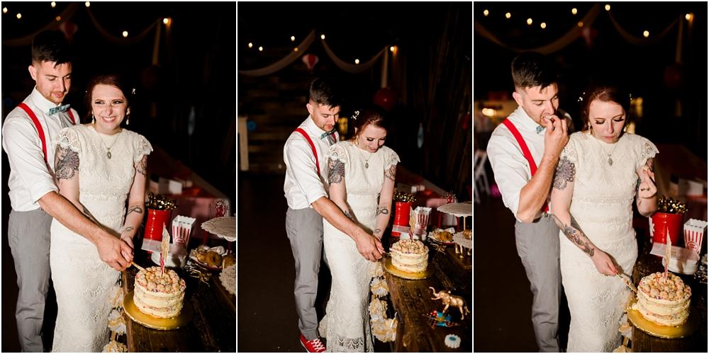 the-barn-at-wateroaks-circus-florida-wedding-photographer-kiersten-stevenson-photography-151.jpg