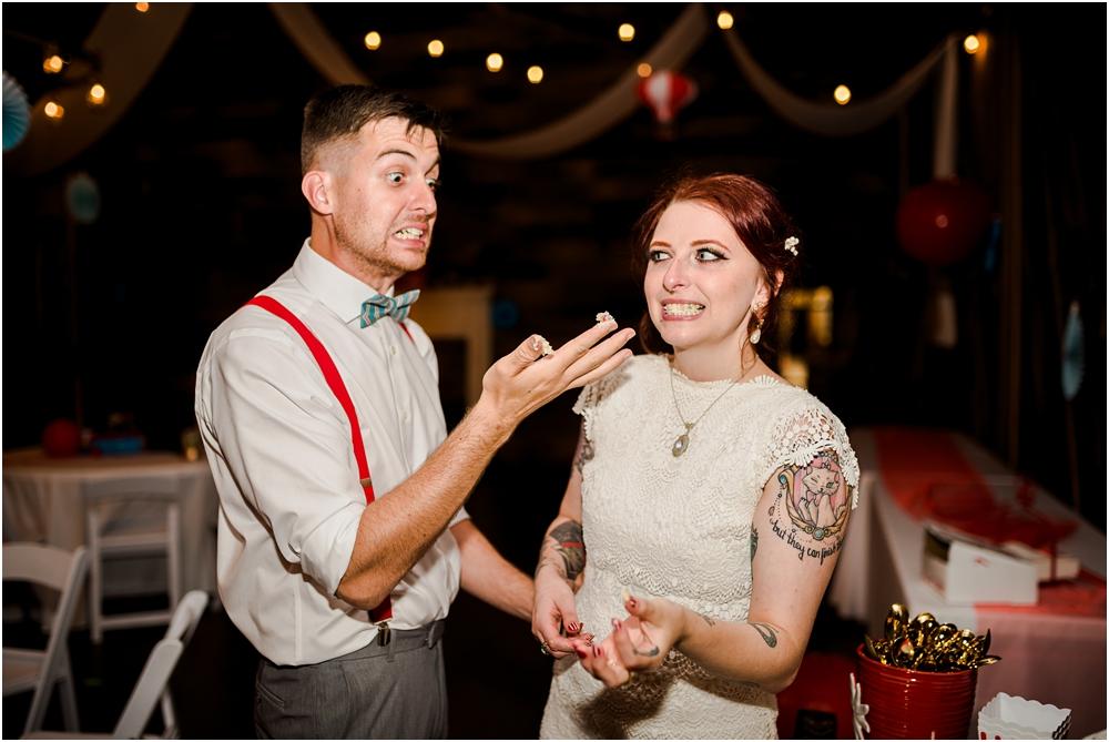 the-barn-at-wateroaks-circus-florida-wedding-photographer-kiersten-stevenson-photography-154.jpg