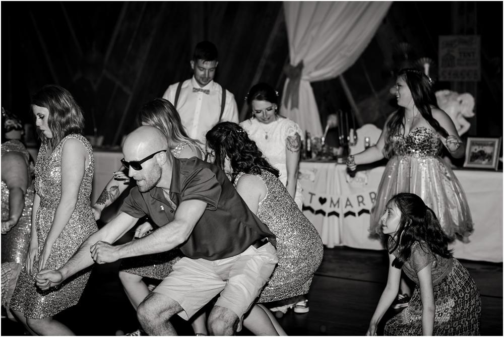 the-barn-at-wateroaks-circus-florida-wedding-photographer-kiersten-stevenson-photography-155.jpg