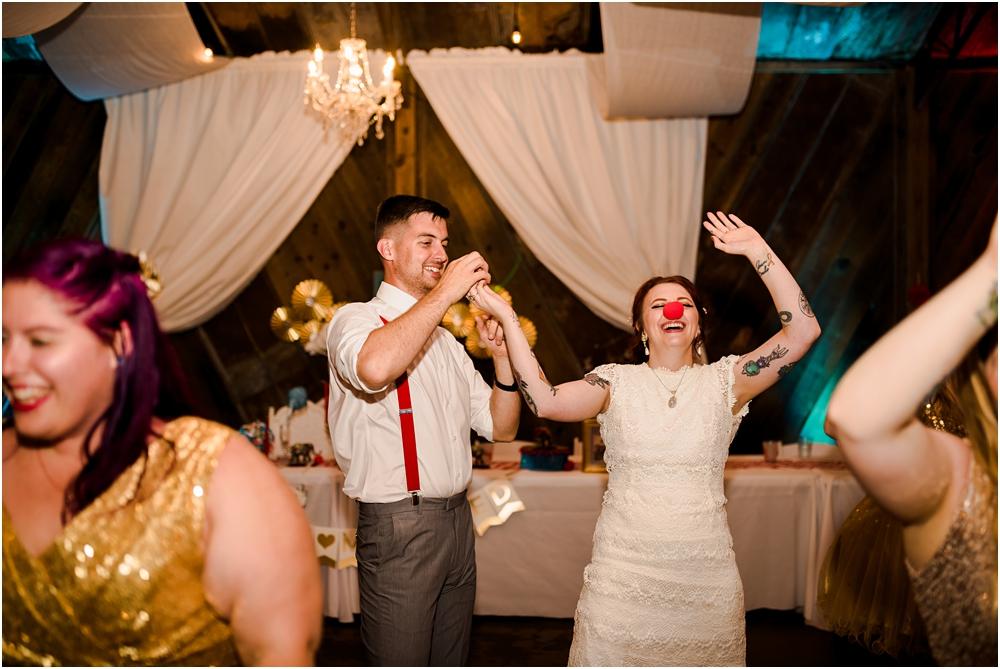 the-barn-at-wateroaks-circus-florida-wedding-photographer-kiersten-stevenson-photography-156.jpg