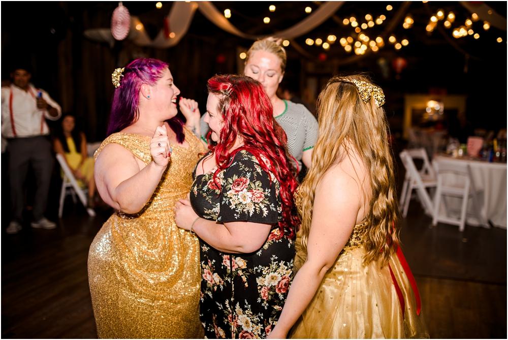 the-barn-at-wateroaks-circus-florida-wedding-photographer-kiersten-stevenson-photography-157.jpg