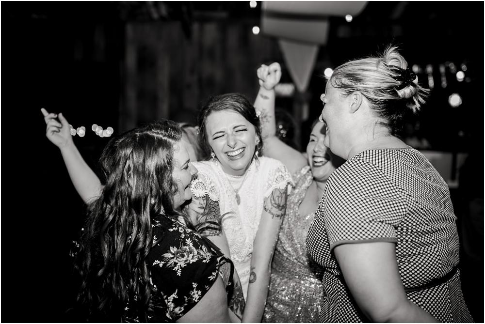 the-barn-at-wateroaks-circus-florida-wedding-photographer-kiersten-stevenson-photography-160.jpg