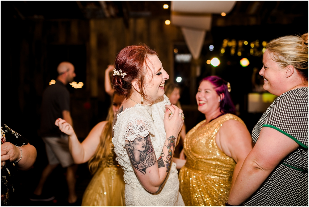 the-barn-at-wateroaks-circus-florida-wedding-photographer-kiersten-stevenson-photography-161.jpg