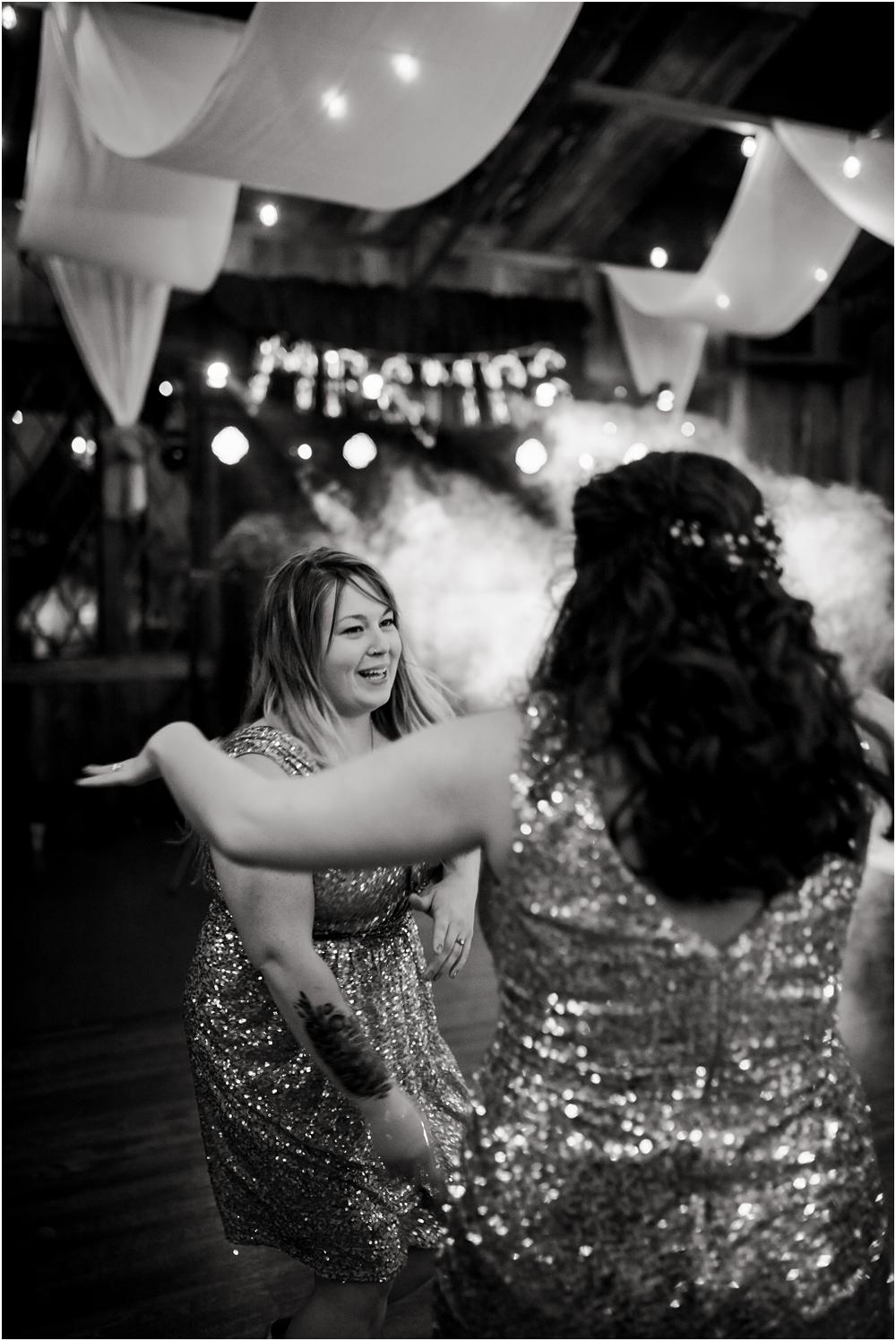 the-barn-at-wateroaks-circus-florida-wedding-photographer-kiersten-stevenson-photography-162.jpg