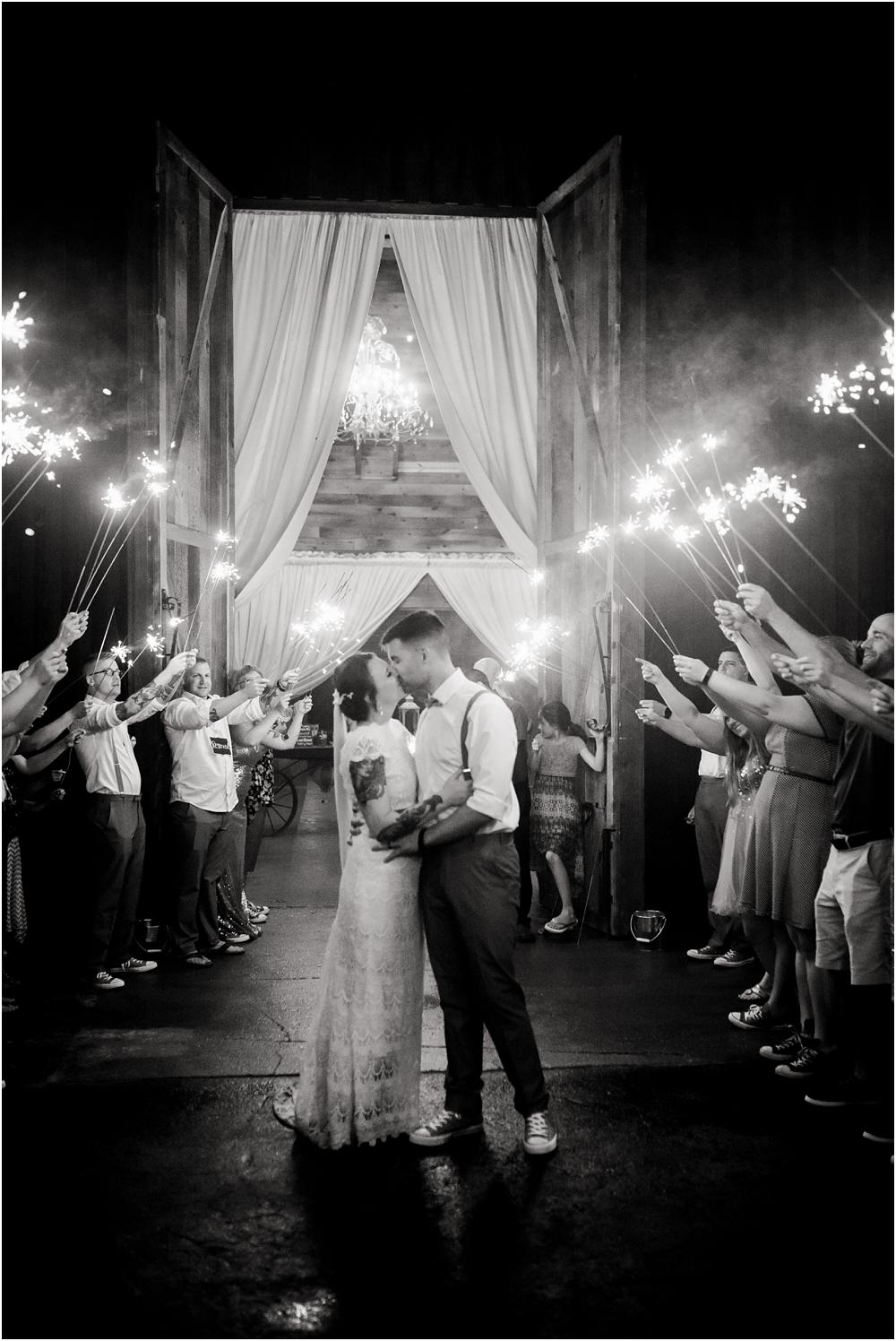 the-barn-at-wateroaks-circus-florida-wedding-photographer-kiersten-stevenson-photography-163.jpg