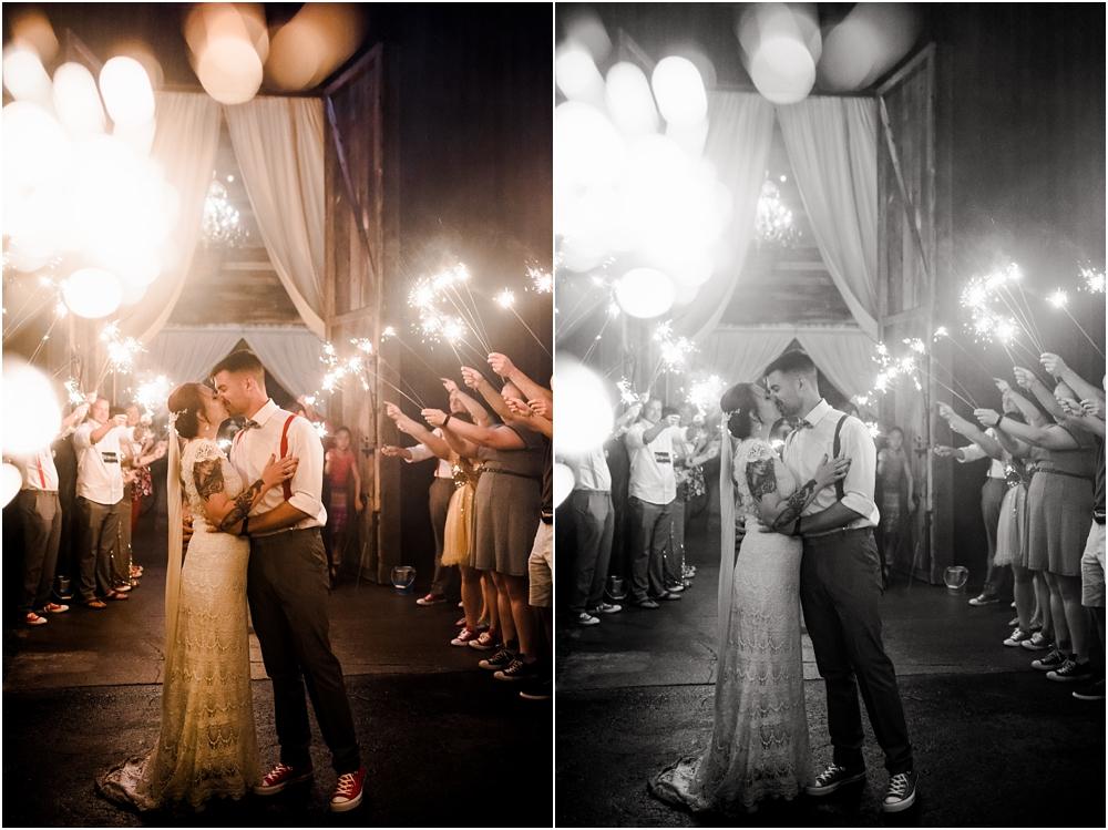 the-barn-at-wateroaks-circus-florida-wedding-photographer-kiersten-stevenson-photography-164.jpg