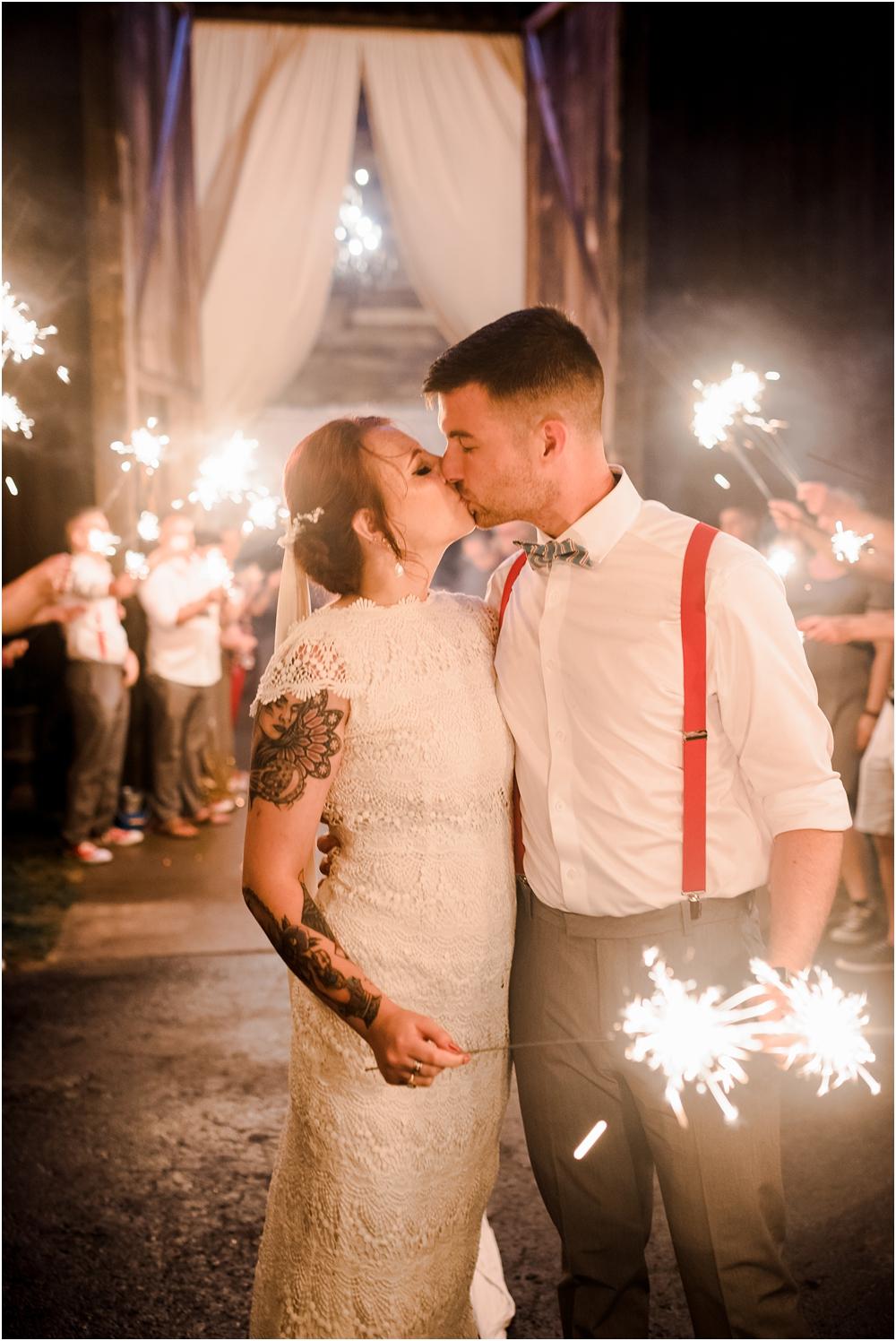 the-barn-at-wateroaks-circus-florida-wedding-photographer-kiersten-stevenson-photography-166.jpg