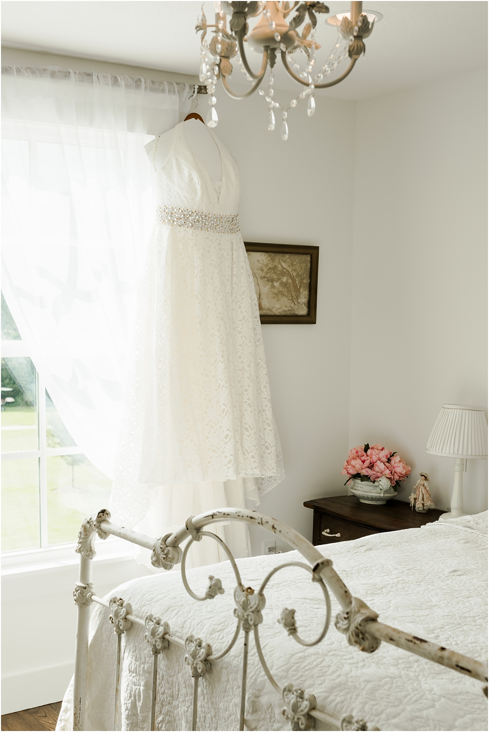 mosley-wedding-kiersten-stevenson-photography-30a-panama-city-beach-dothan-tallahassee-(52-of-472).JPG