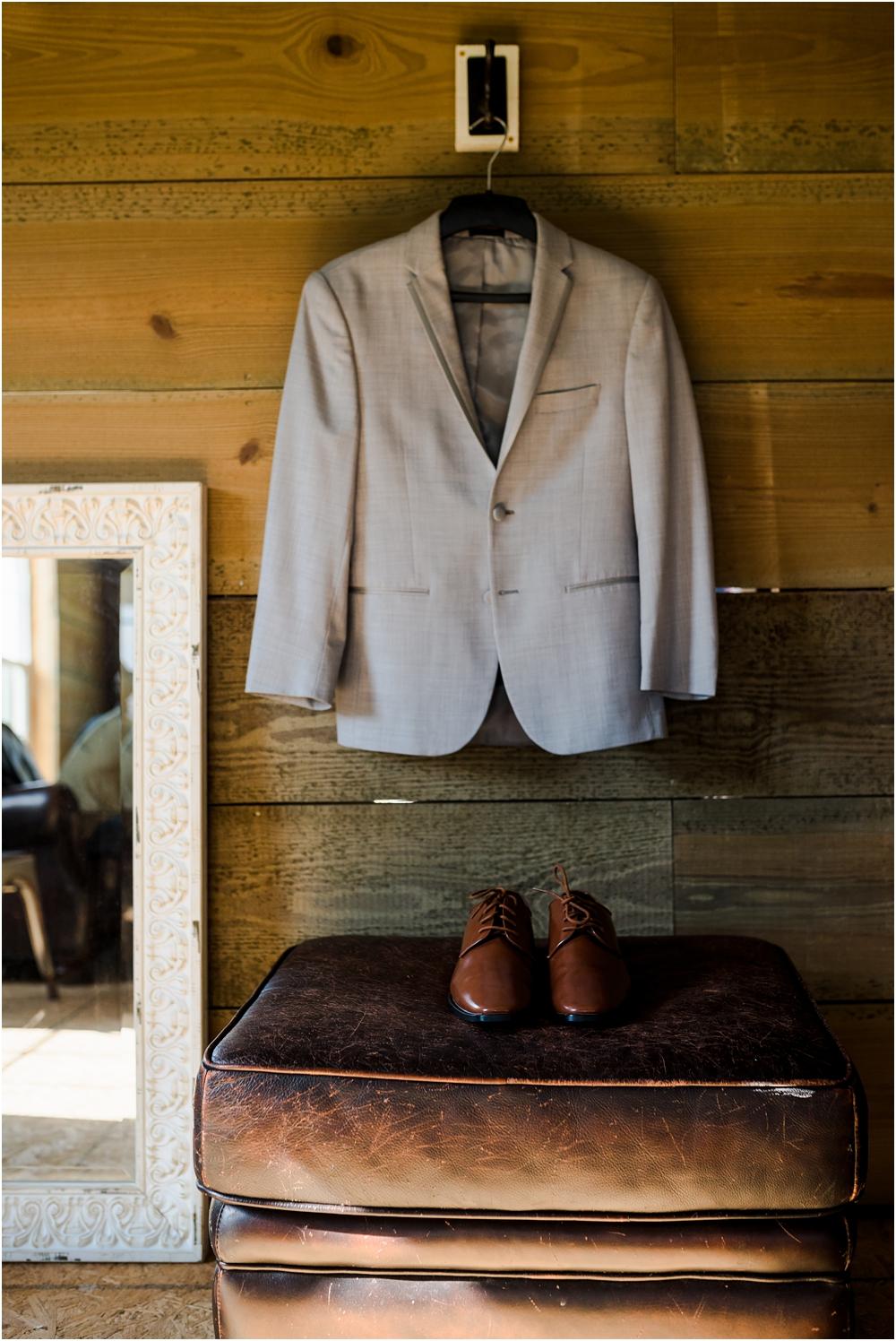 mosley-wedding-kiersten-stevenson-photography-30a-panama-city-beach-dothan-tallahassee-(61-of-472).JPG