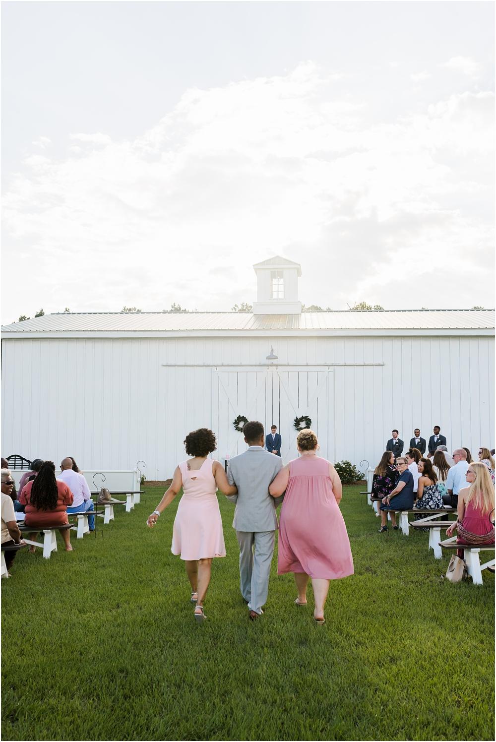 mosley-wedding-kiersten-stevenson-photography-30a-panama-city-beach-dothan-tallahassee-(110-of-472).JPG