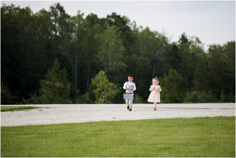 mosley-wedding-kiersten-stevenson-photography-30a-panama-city-beach-dothan-tallahassee-(124-of-472).JPG