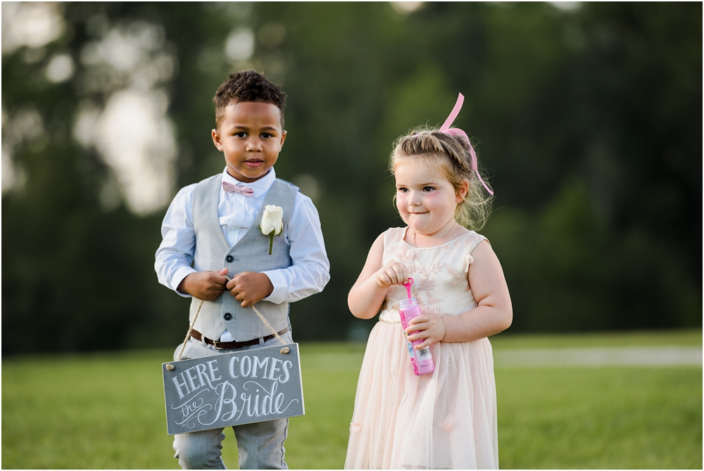 mosley-wedding-kiersten-stevenson-photography-30a-panama-city-beach-dothan-tallahassee-(131-of-472).JPG