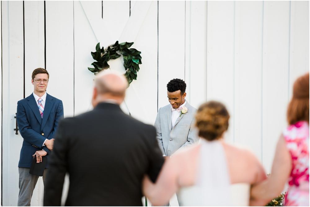 mosley-wedding-kiersten-stevenson-photography-30a-panama-city-beach-dothan-tallahassee-(151-of-472).JPG