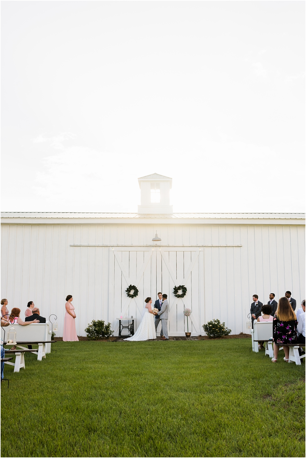 mosley-wedding-kiersten-stevenson-photography-30a-panama-city-beach-dothan-tallahassee-(159-of-472).JPG