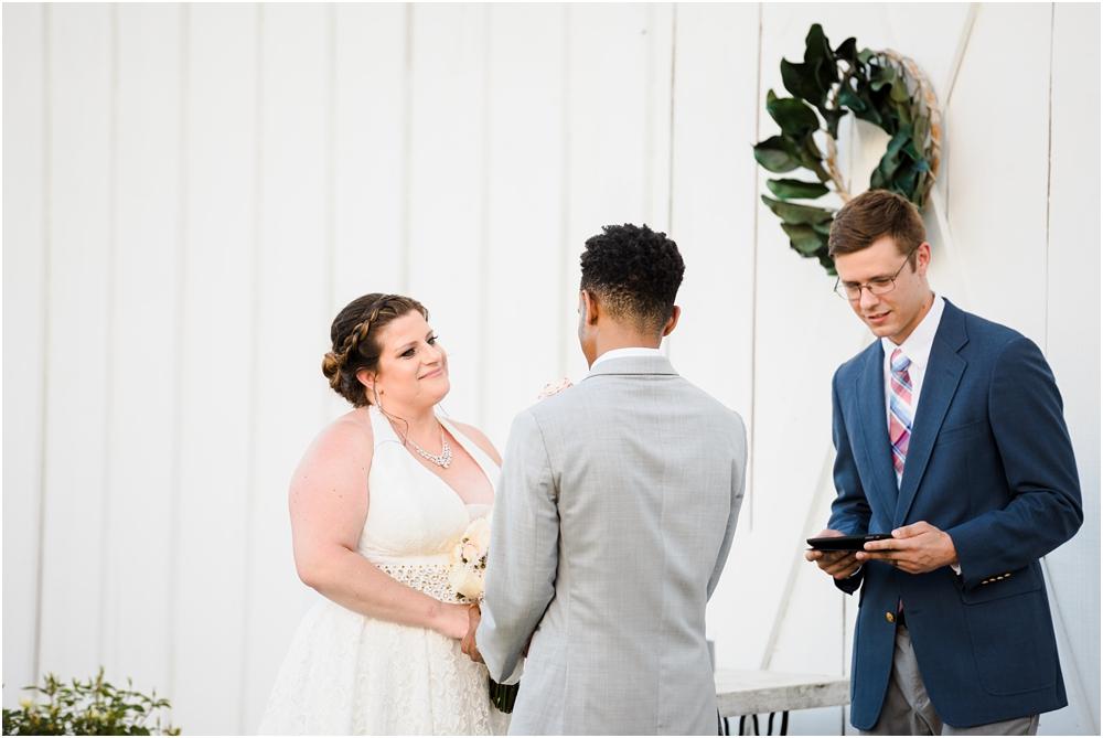 mosley-wedding-kiersten-stevenson-photography-30a-panama-city-beach-dothan-tallahassee-(169-of-472).JPG