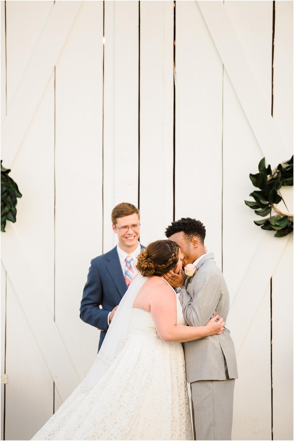 mosley-wedding-kiersten-stevenson-photography-30a-panama-city-beach-dothan-tallahassee-(200-of-472).JPG