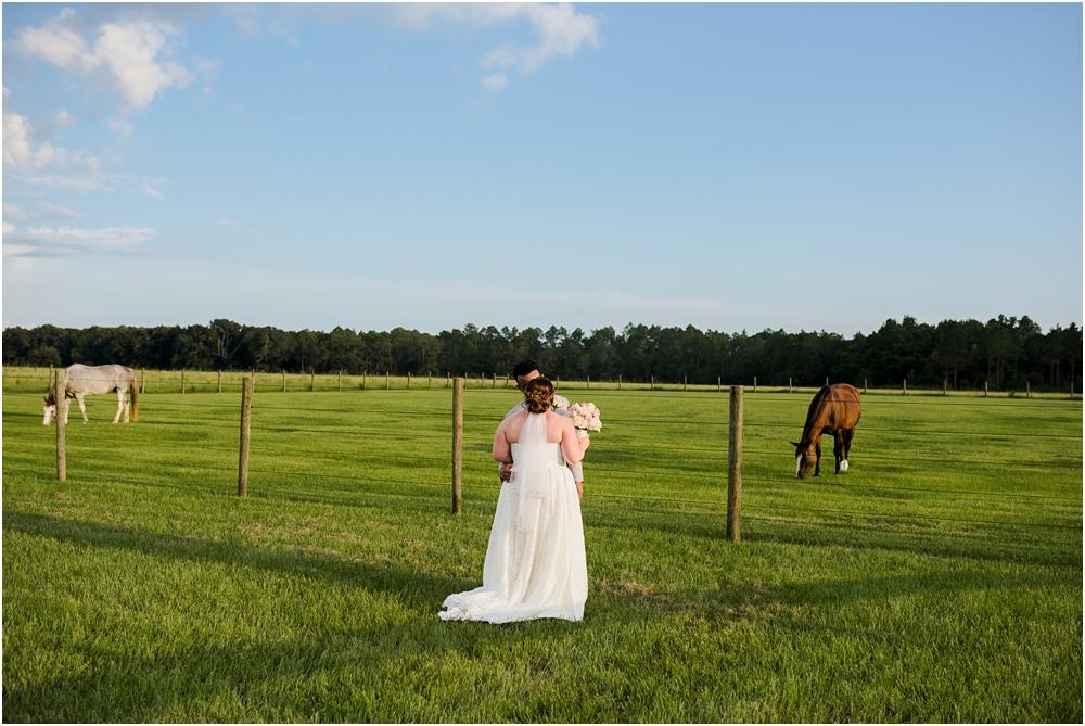 mosley-wedding-kiersten-stevenson-photography-30a-panama-city-beach-dothan-tallahassee-(222-of-472).JPG