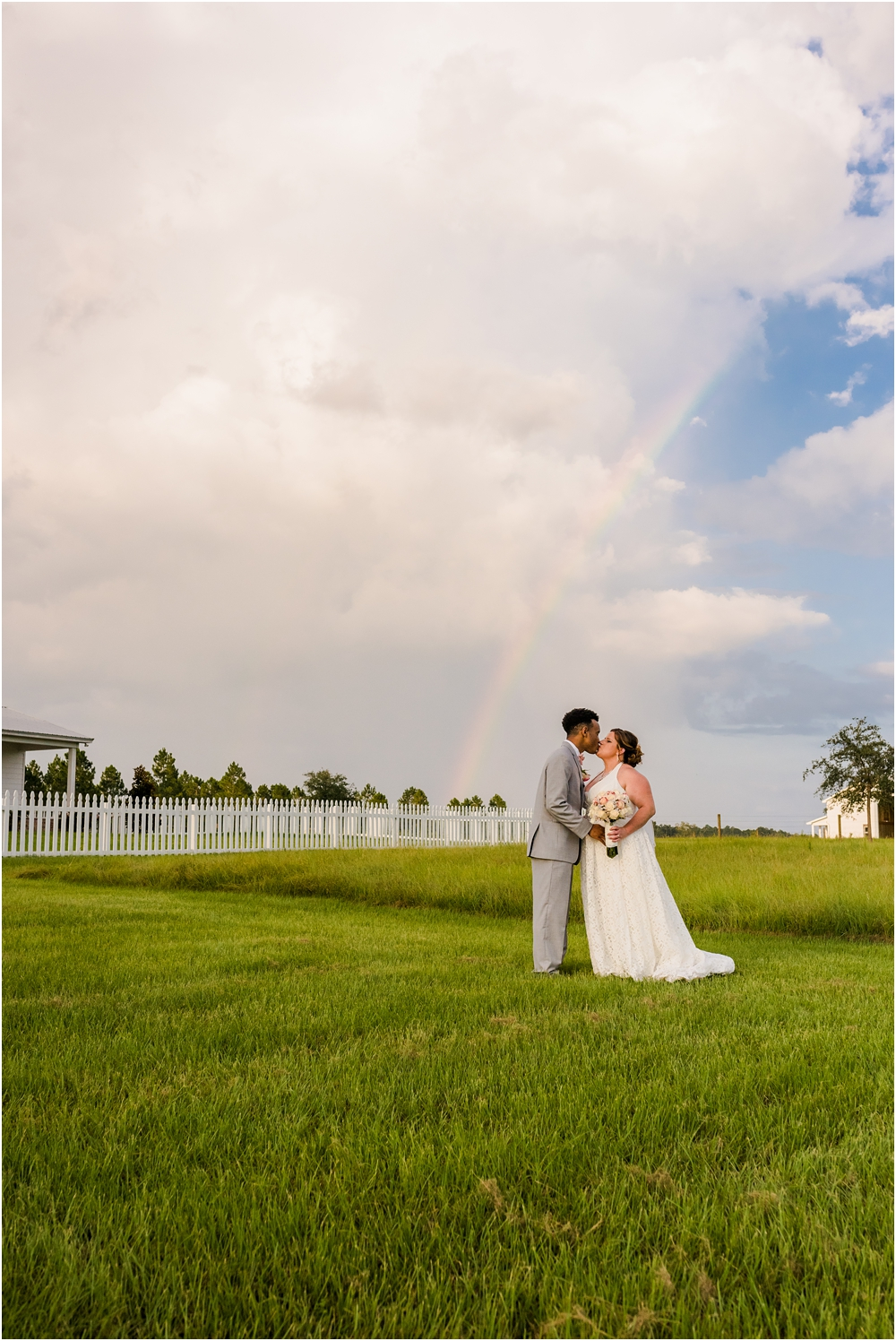mosley-wedding-kiersten-stevenson-photography-30a-panama-city-beach-dothan-tallahassee-(233-of-472).JPG
