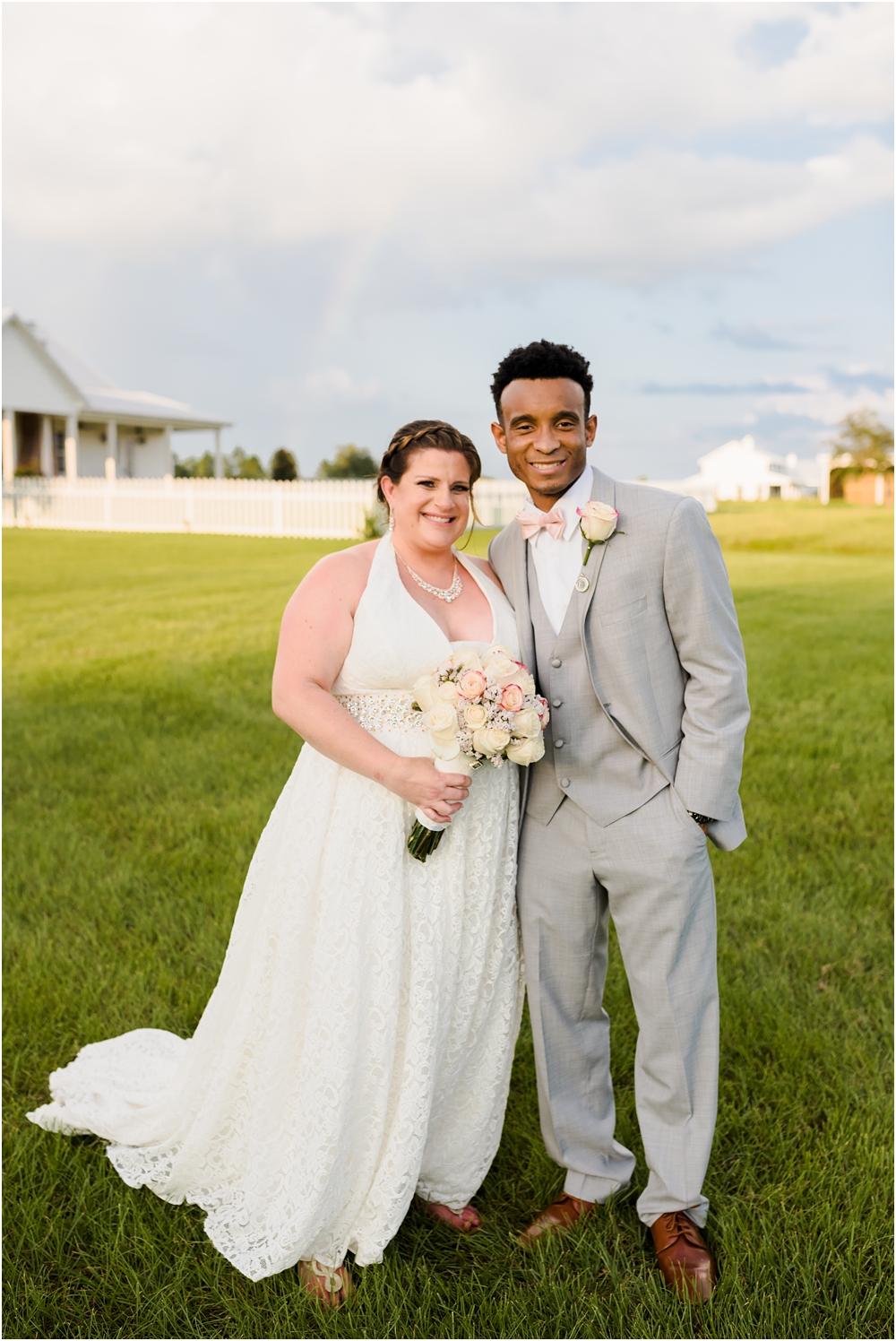 mosley-wedding-kiersten-stevenson-photography-30a-panama-city-beach-dothan-tallahassee-(238-of-472).JPG