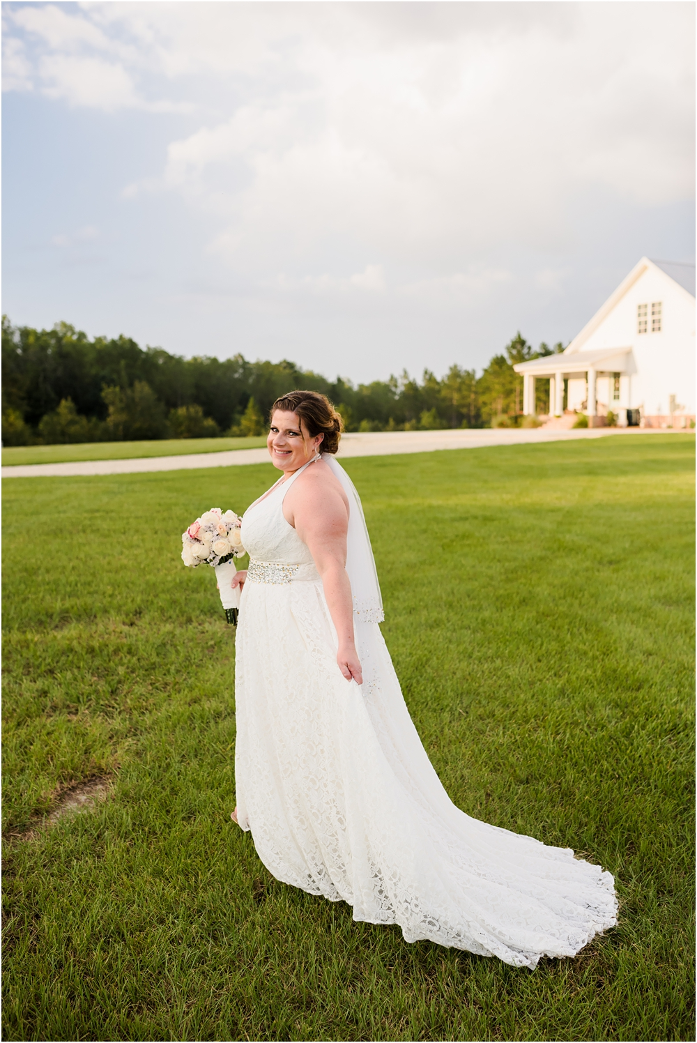 mosley-wedding-kiersten-stevenson-photography-30a-panama-city-beach-dothan-tallahassee-(242-of-472).JPG