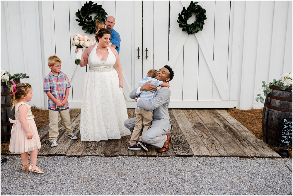 mosley-wedding-kiersten-stevenson-photography-30a-panama-city-beach-dothan-tallahassee-(246-of-472).JPG