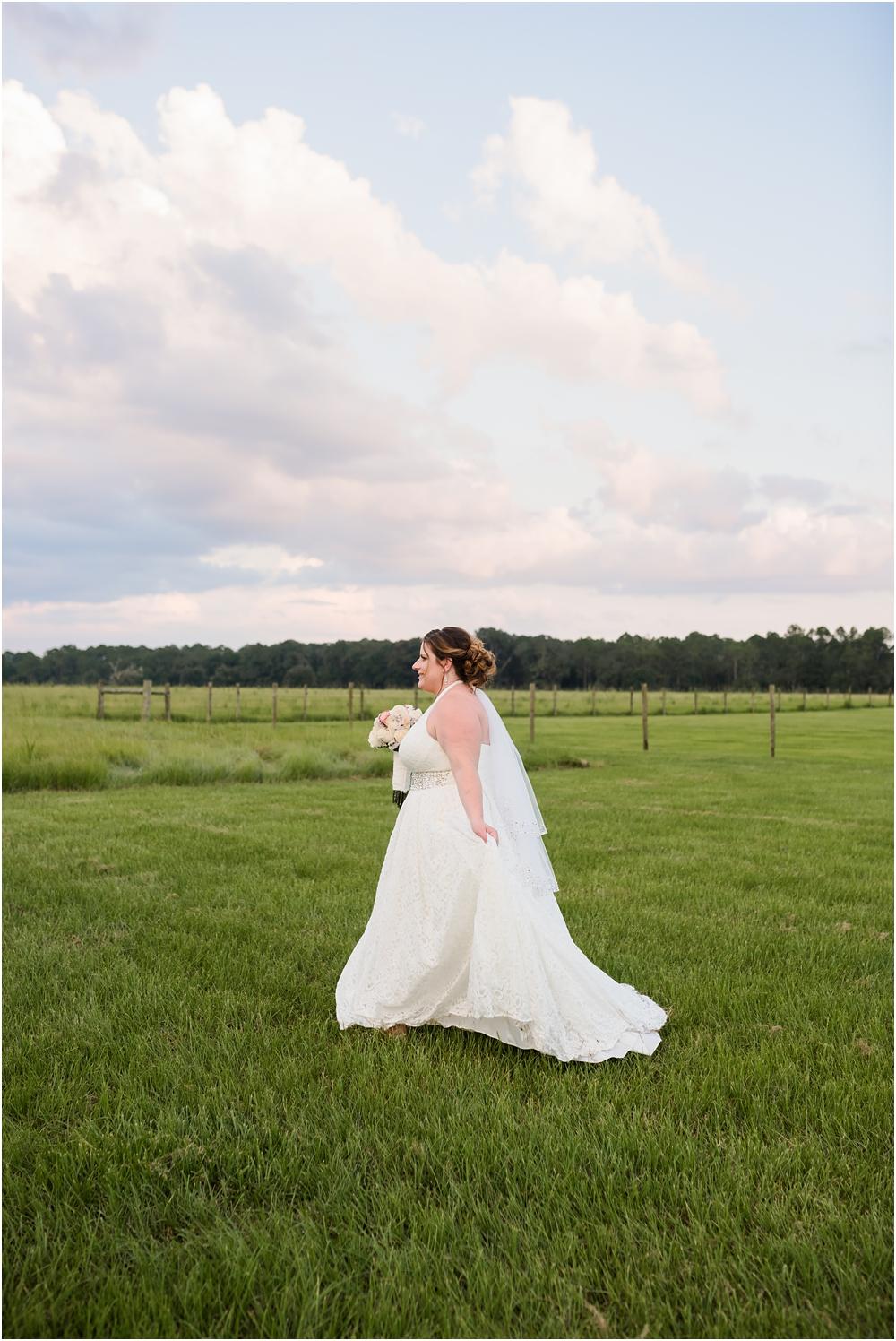 mosley-wedding-kiersten-stevenson-photography-30a-panama-city-beach-dothan-tallahassee-(279-of-472).JPG