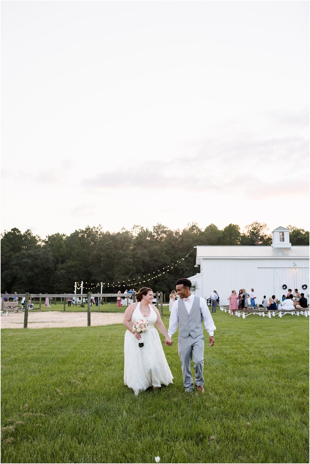 mosley-wedding-kiersten-stevenson-photography-30a-panama-city-beach-dothan-tallahassee-(321-of-472).JPG