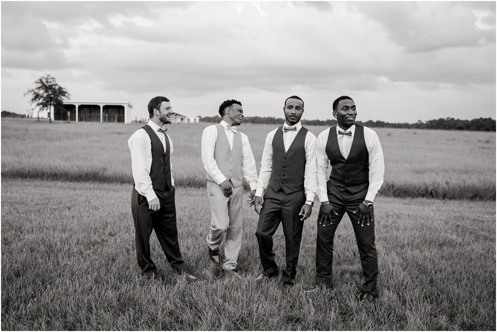 mosley-wedding-kiersten-stevenson-photography-30a-panama-city-beach-dothan-tallahassee-(330-of-472).JPG