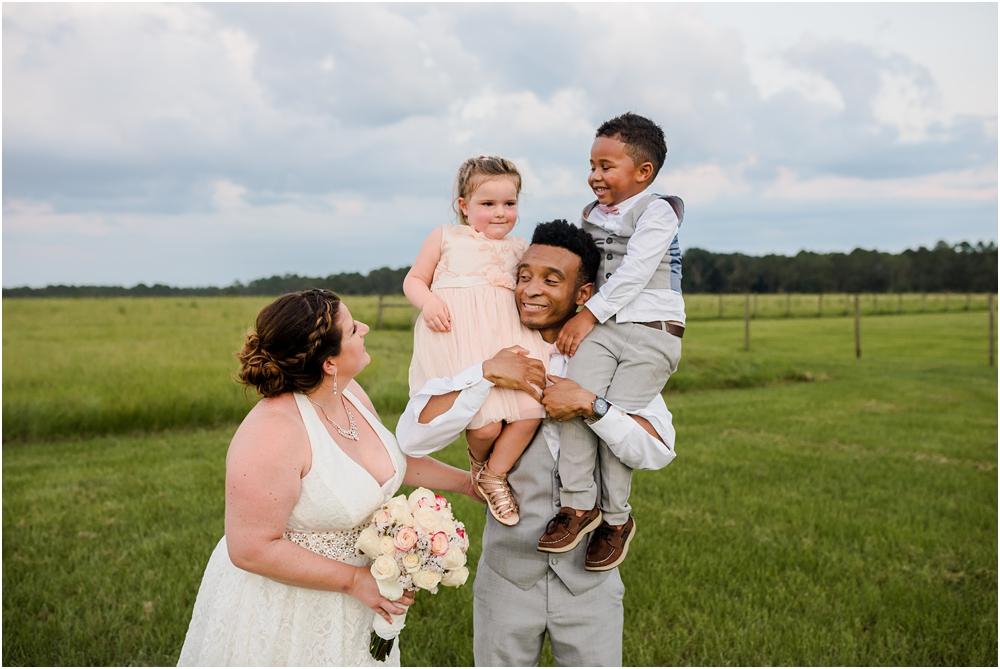 mosley-wedding-kiersten-stevenson-photography-30a-panama-city-beach-dothan-tallahassee-(347-of-472).JPG