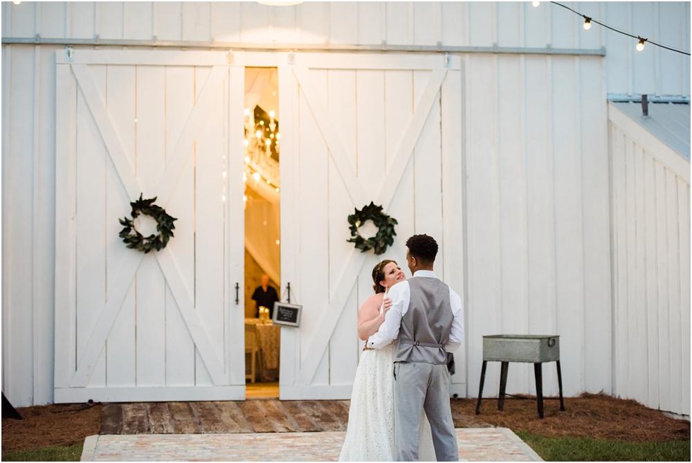 mosley-wedding-kiersten-stevenson-photography-30a-panama-city-beach-dothan-tallahassee-(357-of-472).JPG