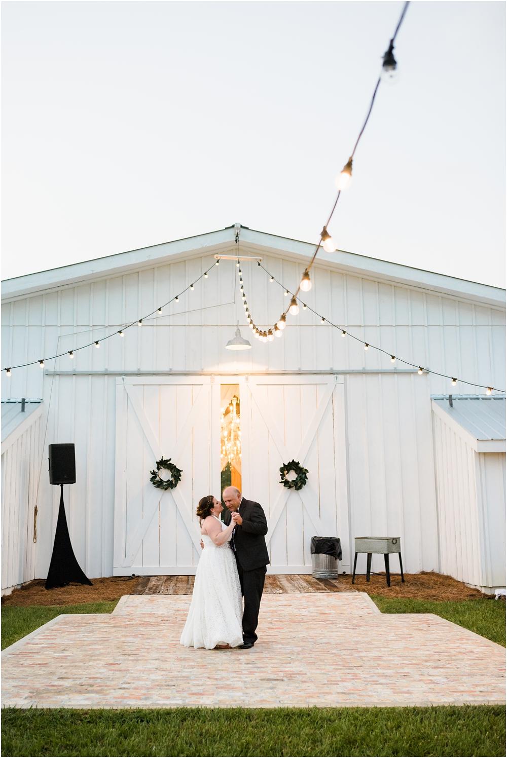 mosley-wedding-kiersten-stevenson-photography-30a-panama-city-beach-dothan-tallahassee-(367-of-472).JPG