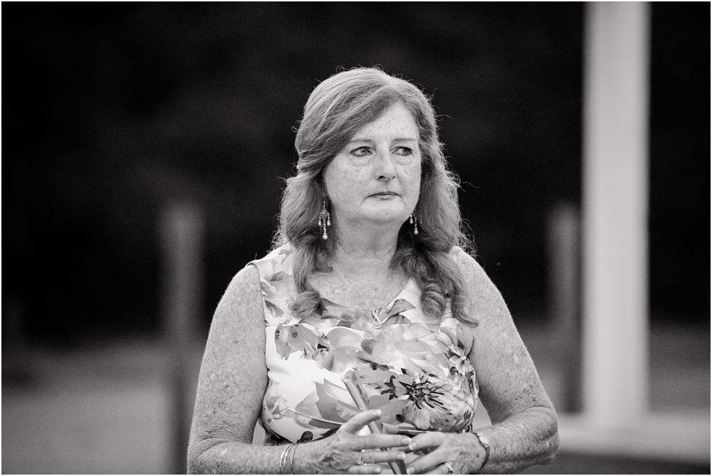 mosley-wedding-kiersten-stevenson-photography-30a-panama-city-beach-dothan-tallahassee-(374-of-472).JPG