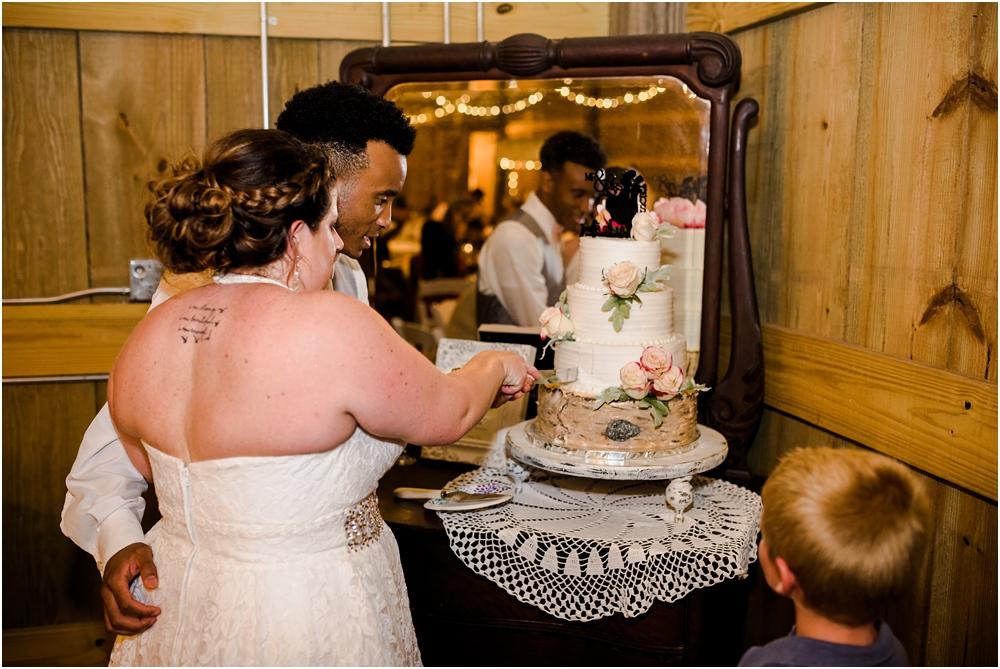 mosley-wedding-kiersten-stevenson-photography-30a-panama-city-beach-dothan-tallahassee-(404-of-472).JPG