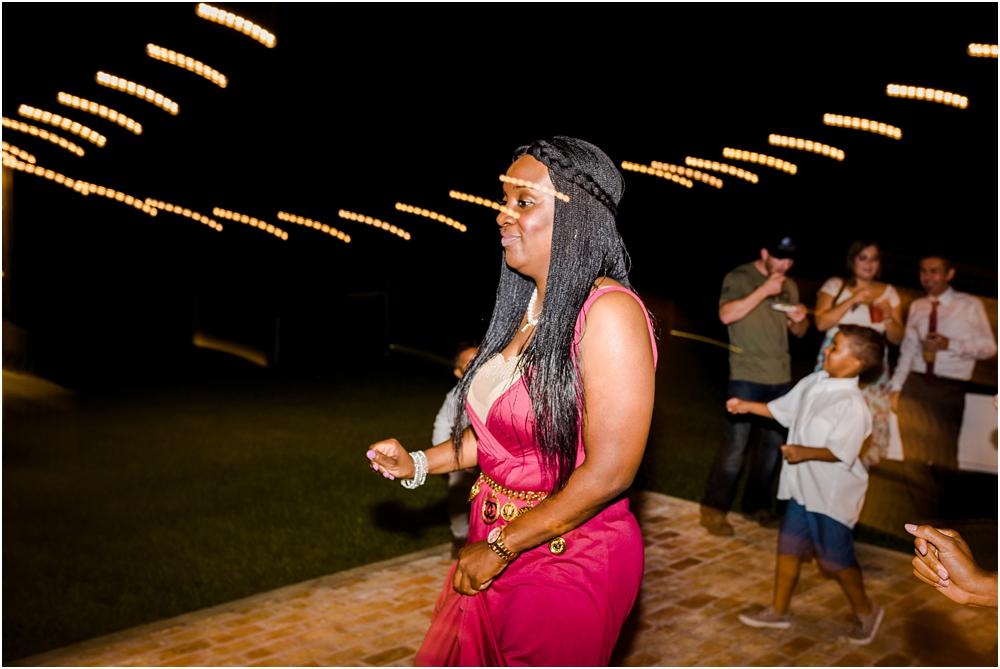 mosley-wedding-kiersten-stevenson-photography-30a-panama-city-beach-dothan-tallahassee-(420-of-472).JPG