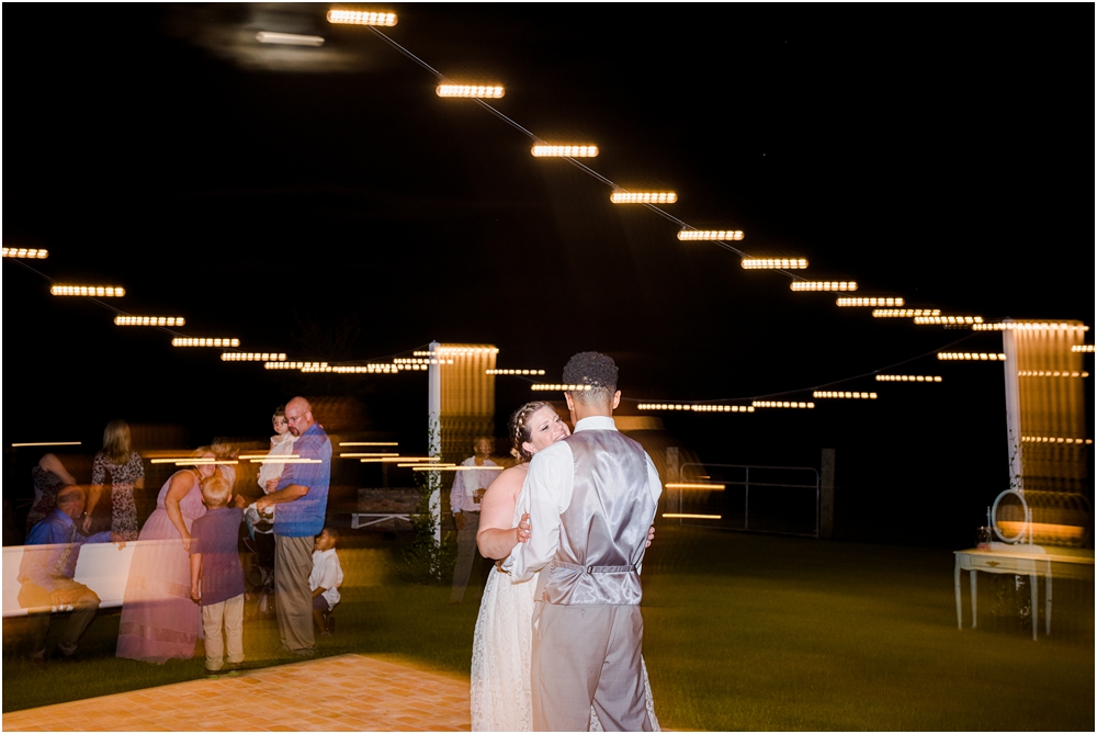 mosley-wedding-kiersten-stevenson-photography-30a-panama-city-beach-dothan-tallahassee-(440-of-472).JPG