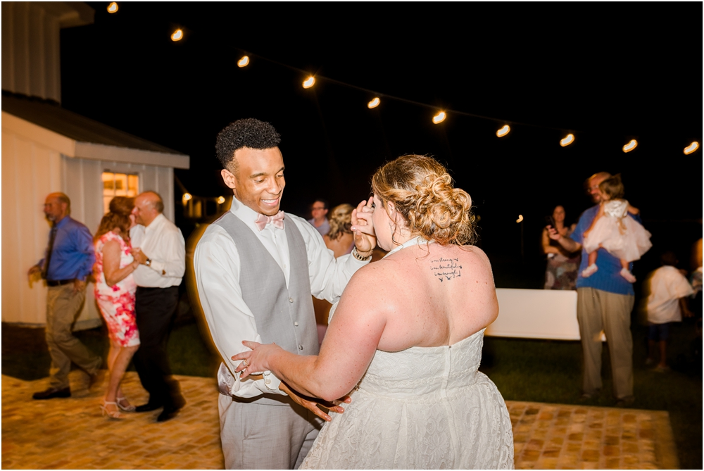 mosley-wedding-kiersten-stevenson-photography-30a-panama-city-beach-dothan-tallahassee-(441-of-472).JPG