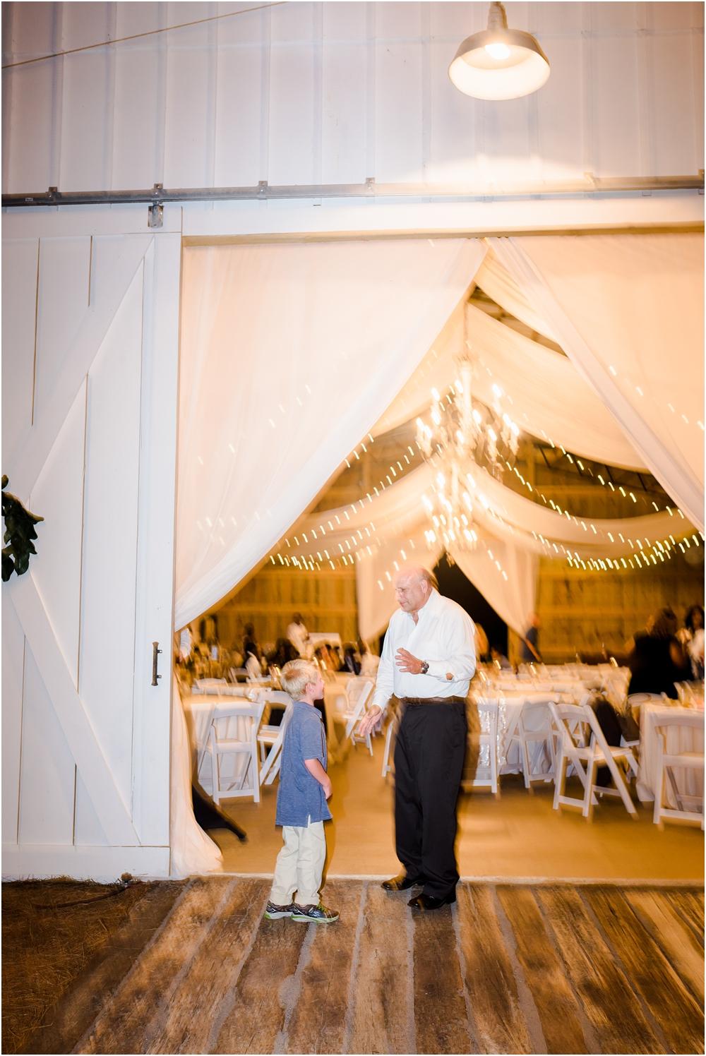 mosley-wedding-kiersten-stevenson-photography-30a-panama-city-beach-dothan-tallahassee-(470-of-472).JPG