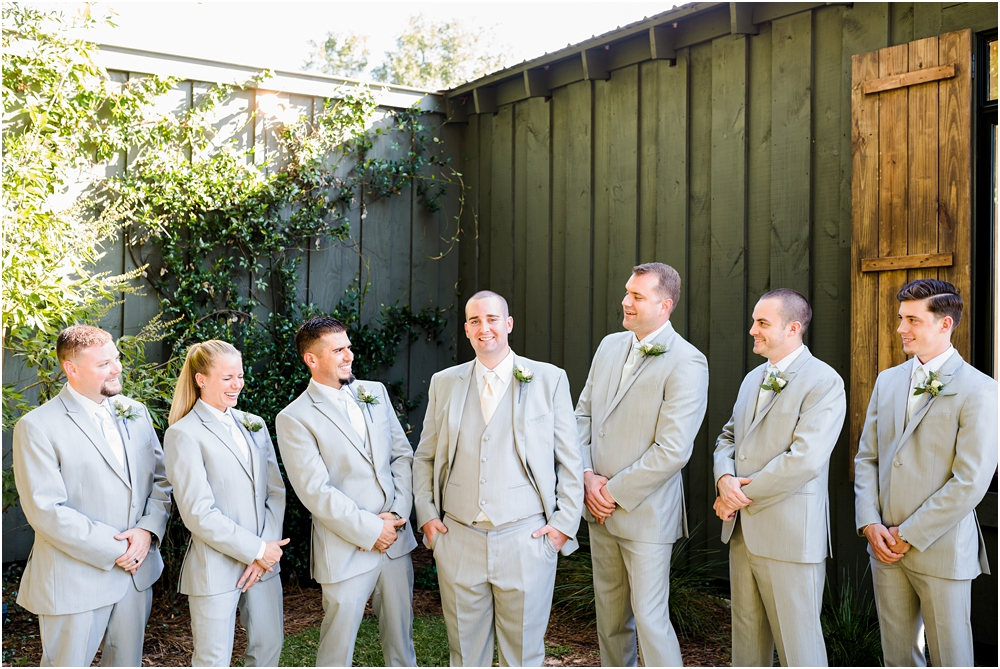 matthew-wedding-kiersten-stevenson-photography-30a-panama-city-beach-dothan-tallahassee-(135-of-579).JPG