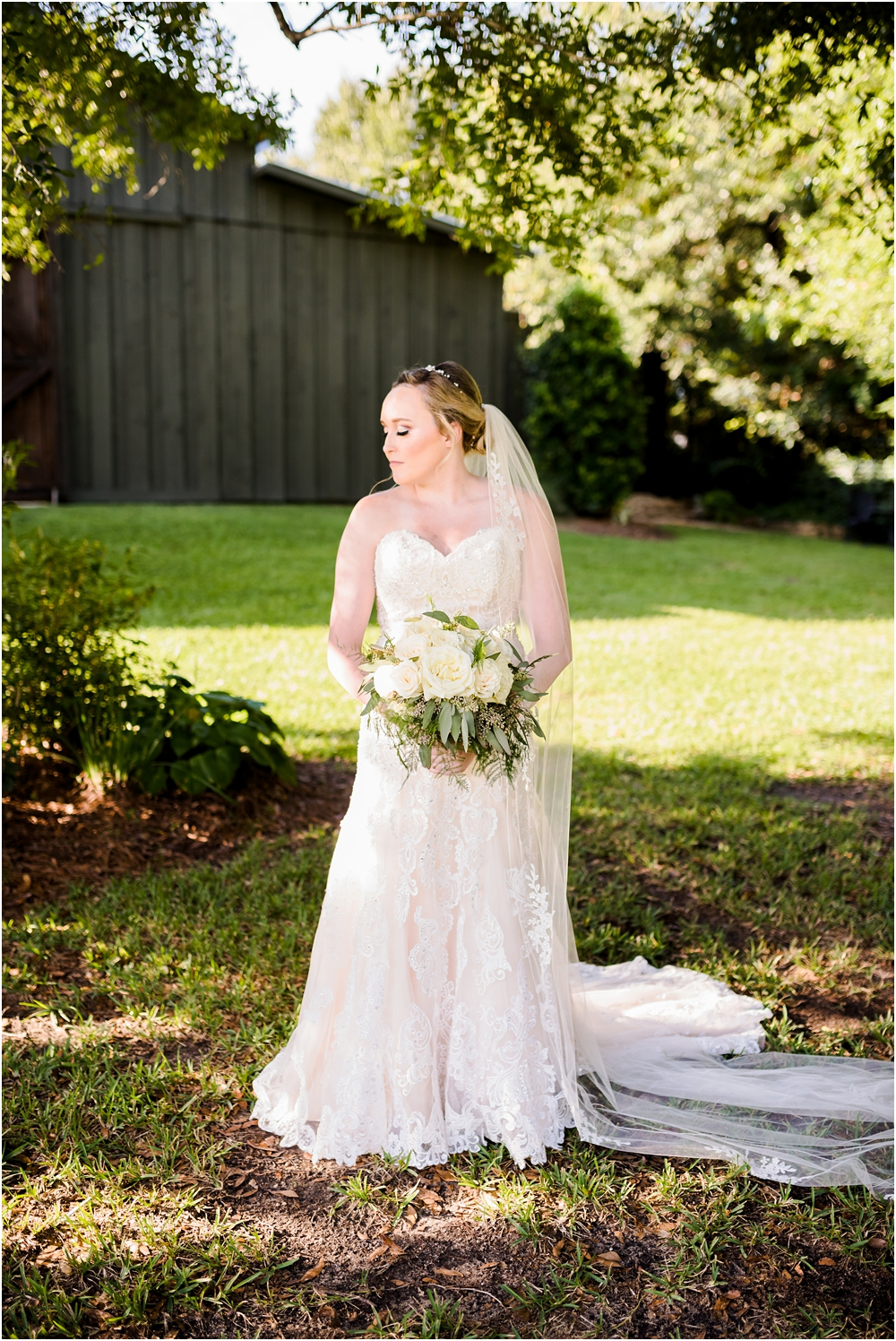 matthew-wedding-kiersten-stevenson-photography-30a-panama-city-beach-dothan-tallahassee-(169-of-579).JPG