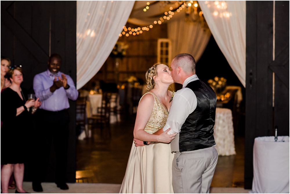 matthew-wedding-kiersten-stevenson-photography-30a-panama-city-beach-dothan-tallahassee-(445-of-579).JPG