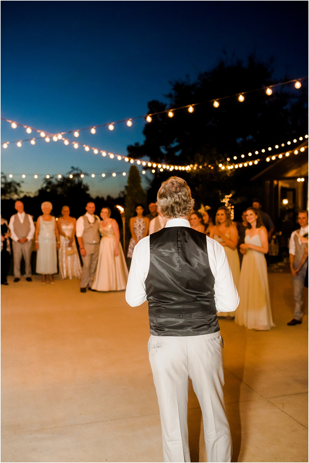 matthew-wedding-kiersten-stevenson-photography-30a-panama-city-beach-dothan-tallahassee-(464-of-579).JPG