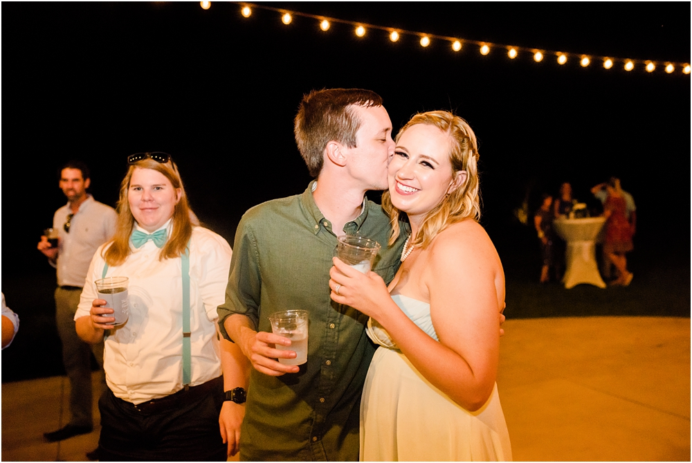 matthew-wedding-kiersten-stevenson-photography-30a-panama-city-beach-dothan-tallahassee-(480-of-579).JPG