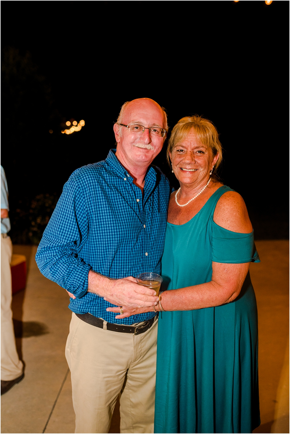 matthew-wedding-kiersten-stevenson-photography-30a-panama-city-beach-dothan-tallahassee-(548-of-579).JPG