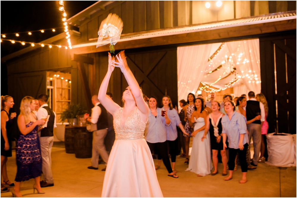 matthew-wedding-kiersten-stevenson-photography-30a-panama-city-beach-dothan-tallahassee-(560-of-579).JPG
