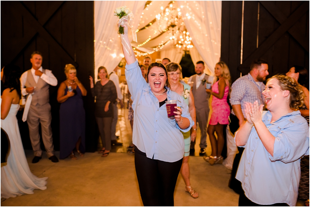 matthew-wedding-kiersten-stevenson-photography-30a-panama-city-beach-dothan-tallahassee-(562-of-579).JPG
