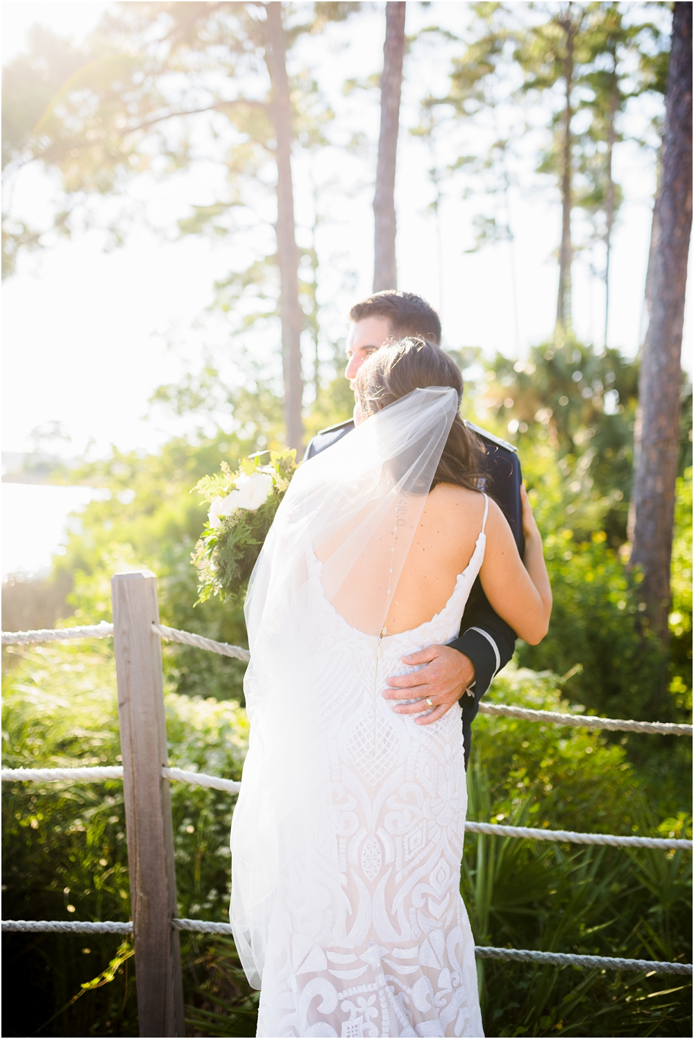 amack-wedding-kiersten-stevenson-photography-30a-panama-city-beach-dothan-tallahassee-(227-of-882).JPG