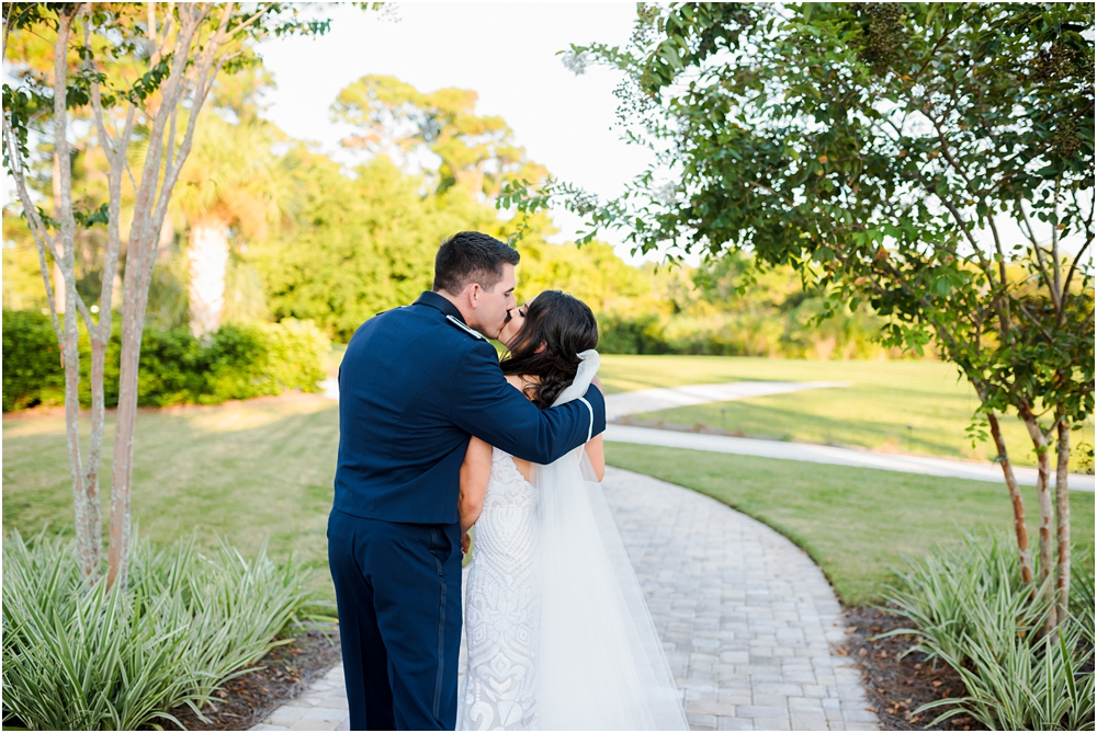 amack-wedding-kiersten-stevenson-photography-30a-panama-city-beach-dothan-tallahassee-(408-of-882).JPG