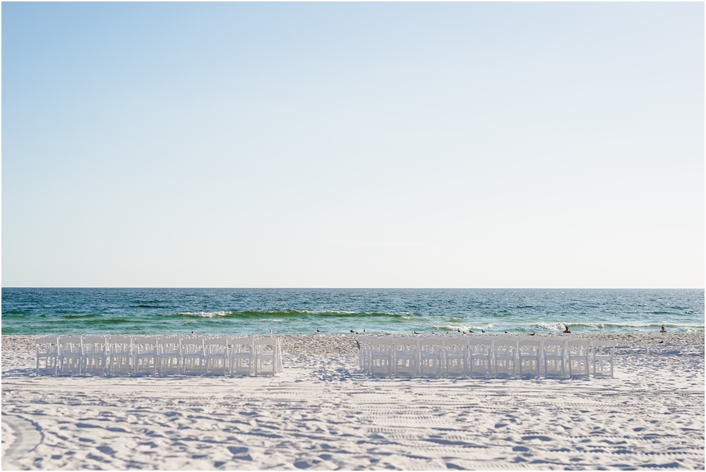 ledman-wedding-kiersten-stevenson-photography-30a-panama-city-beach-dothan-tallahassee-(136-of-763).JPG