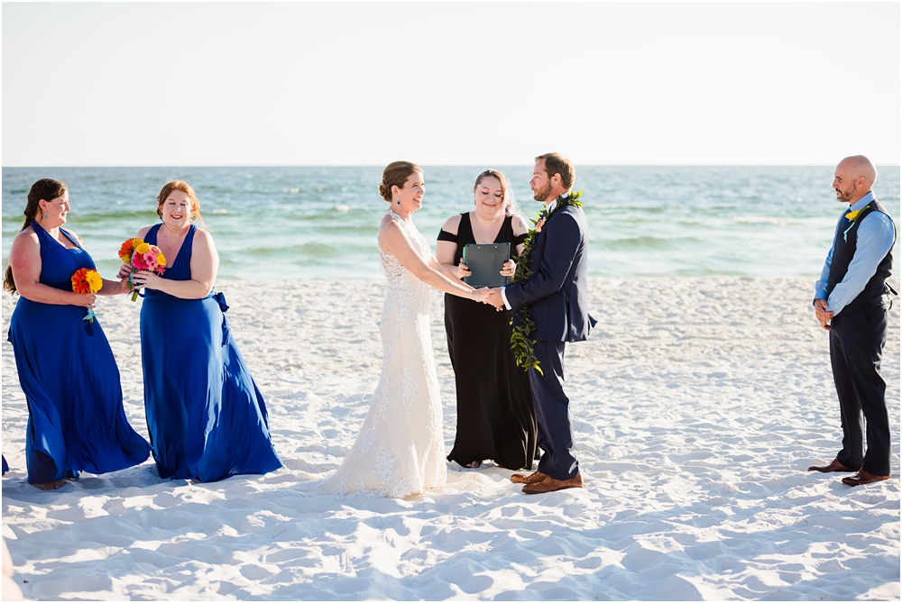ledman-wedding-kiersten-stevenson-photography-30a-panama-city-beach-dothan-tallahassee-(200-of-763).JPG