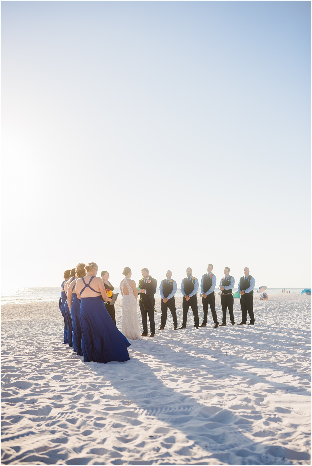 ledman-wedding-kiersten-stevenson-photography-30a-panama-city-beach-dothan-tallahassee-(216-of-763).JPG